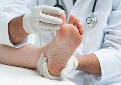 podiatry-services.jpg (1)